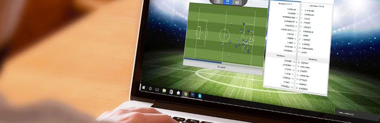 soccer manager free  full version