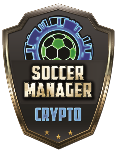 SOCCER MANAGER CRYPTO