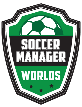 [SUPER SOCCER MANAGER] REAL MADRID - MATH Loadingsmlogo-worlds