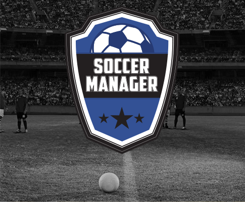 Soccer Manager: The World's Best Online Soccer Manager Game