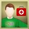 player-injury-icon.jpg