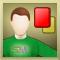 player-suspension-icon.jpg