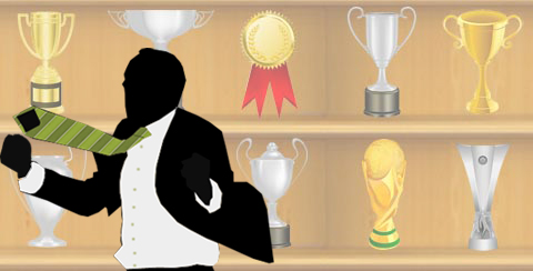 Join The World's Best FREE Online Soccer Manager Game