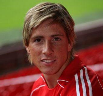 Thomas Bale está en Soccer Manager - 318559_1191852794