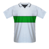 Elche home football jersey