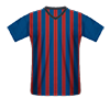 Barcelona home football jersey