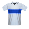 home football jersey