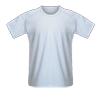 Caracas FC camiseta de fútbol de visitante