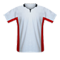 Czech Republic football jersey