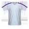 RSC Anderlecht camisa de futebol