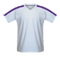 RSC Anderlecht Camisola de Futebol