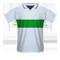 Elche CF camisa de futebol