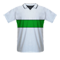 Elche CF jersi bola sepak