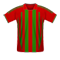 CS Maritimo maillot de football