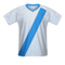 Club Puebla voetbal shirt