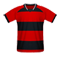 Freiburg football jersey
