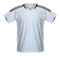 Derby County voetbal shirt