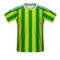 ADO Den Haag football jersey