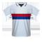 Olympique Lyonnais football jersey