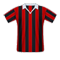 AFC Bournemouth maillot de football
