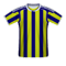 Fenerbahçe SK camisa de futebol