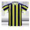 Fenerbahçe SK Fudbal Dres