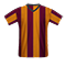 Bradford City maillot de football