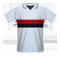 São Paulo FC Camisola de Futebol