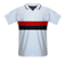 São Paulo FC jersi bola sepak