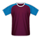 West Ham United jersi bola sepak