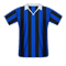 Koblenz maillot de football