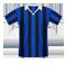 Koblenz camisa de futebol