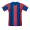 SD Eibar maillot de football