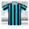 Grêmio nogometni dres