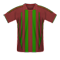 Fluminense maillot de football