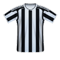 Dunfermline Athletic Divisa