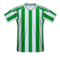 Real Betis maillot de football