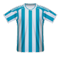 Racing Club football jersey