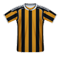 Shakhtar Donetsk football jersey