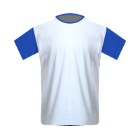 Bosnia & Herzegovina football jersey