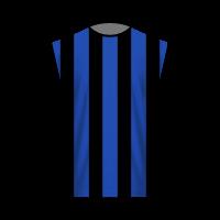 Luftëtari Gjirokastër home football jersey