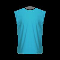 Celta Vigo home football jersey