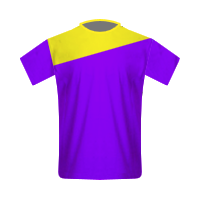 Swansea City away football jersey