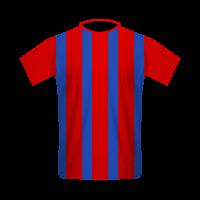 Paris Saint-Germain Camisa para jogos fora de casa