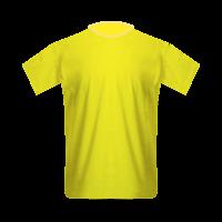Hércules away football jersey