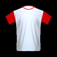 Galatasaray SK Camisa para jogos fora de casa