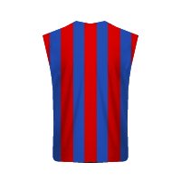 Paris Saint-Germain away football jersey