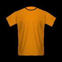 Valencia CF away football jersey