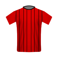 West Bromwich Albion away football jersey