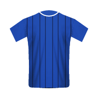 Juventus away football jersey